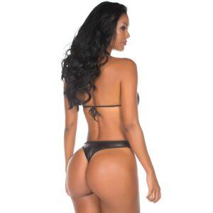 Lingerie Sexy, Body Sensual Fetiche Pimenta Sexy