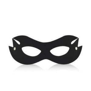 Mascara Sensual de 3 pontas - Sex shop