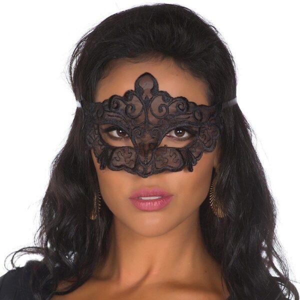 Kit 05 Mascara Sensual 50tons de Cinza Pimenta Sexy - Sexshop
