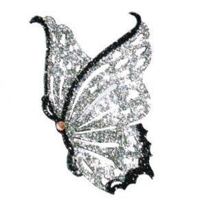 Bijoux de Pele BORBOLETA MODELO 6 - Sexshop-0