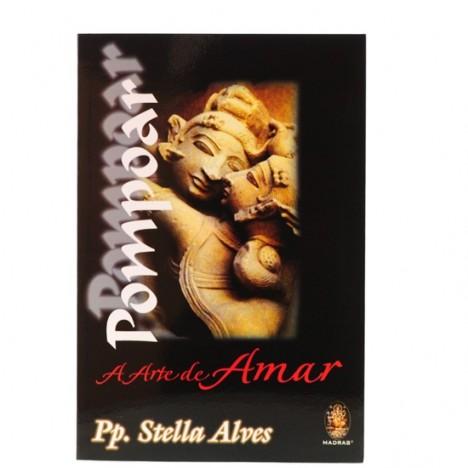 Pompoarismo - A Arte de Amar - Sexshop-0