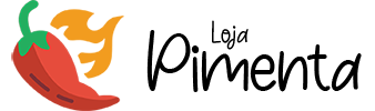 Loja Pimenta