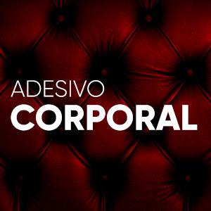 Adesivo Corporal