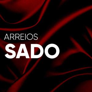 Arreios Sado