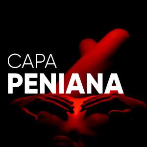Capa Peniana