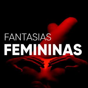 Fantasias Femininas