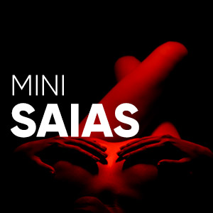 Mini Saias