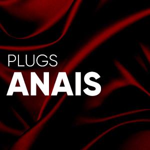 Plugs Anais