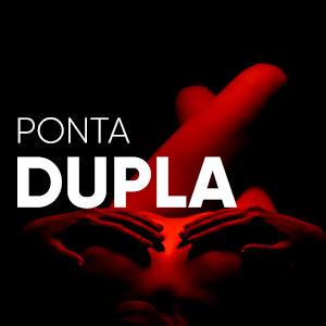 Ponta Dupla