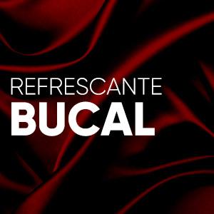 Refrescante Bucal