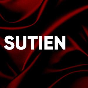 Sutien
